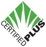 LogoCertifiedPlus_RGB